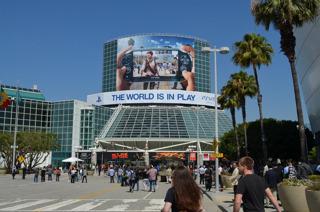 E3-2011-Photos-0348
