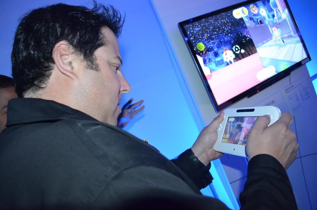E3-2011-Photos-0493