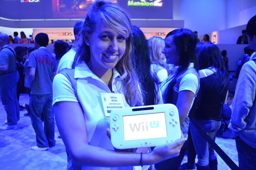 E3-2011-Photos-0550