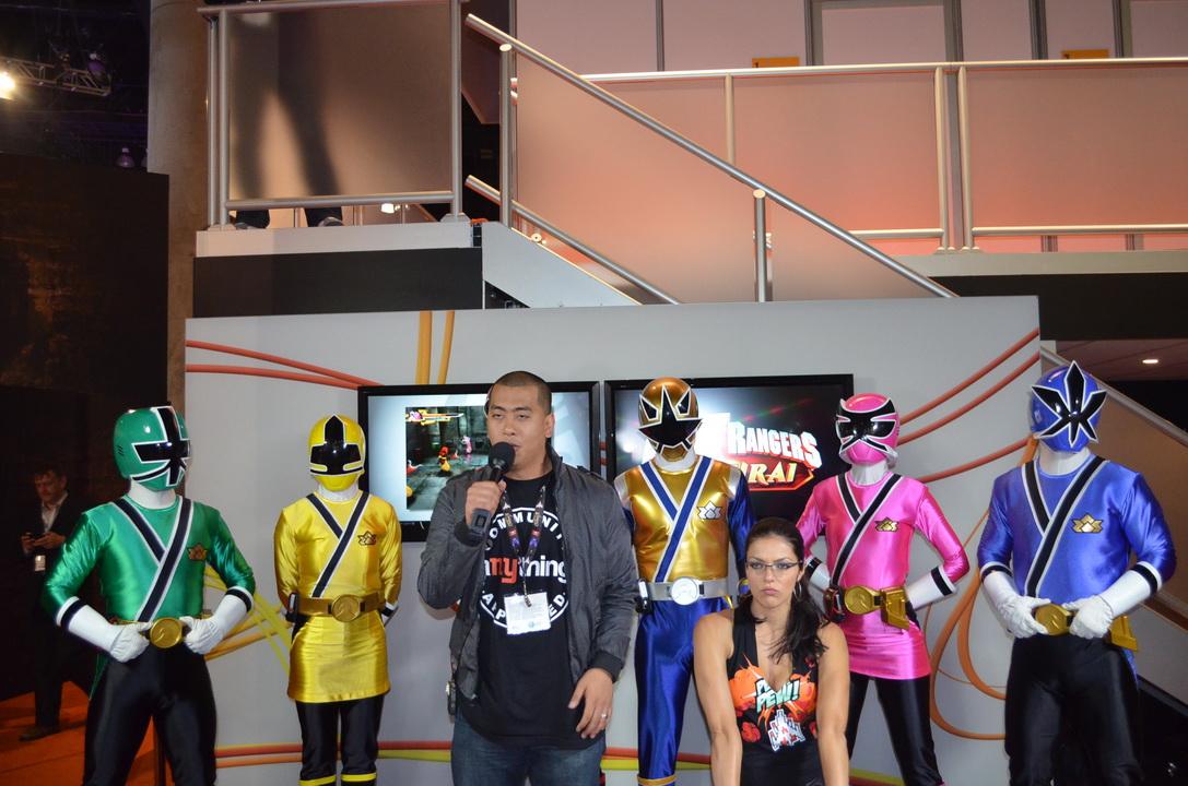E3-2011-Photos-0804
