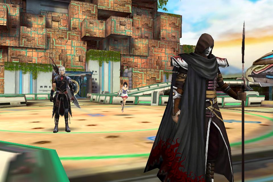eternal-legacy-screenshots-08
