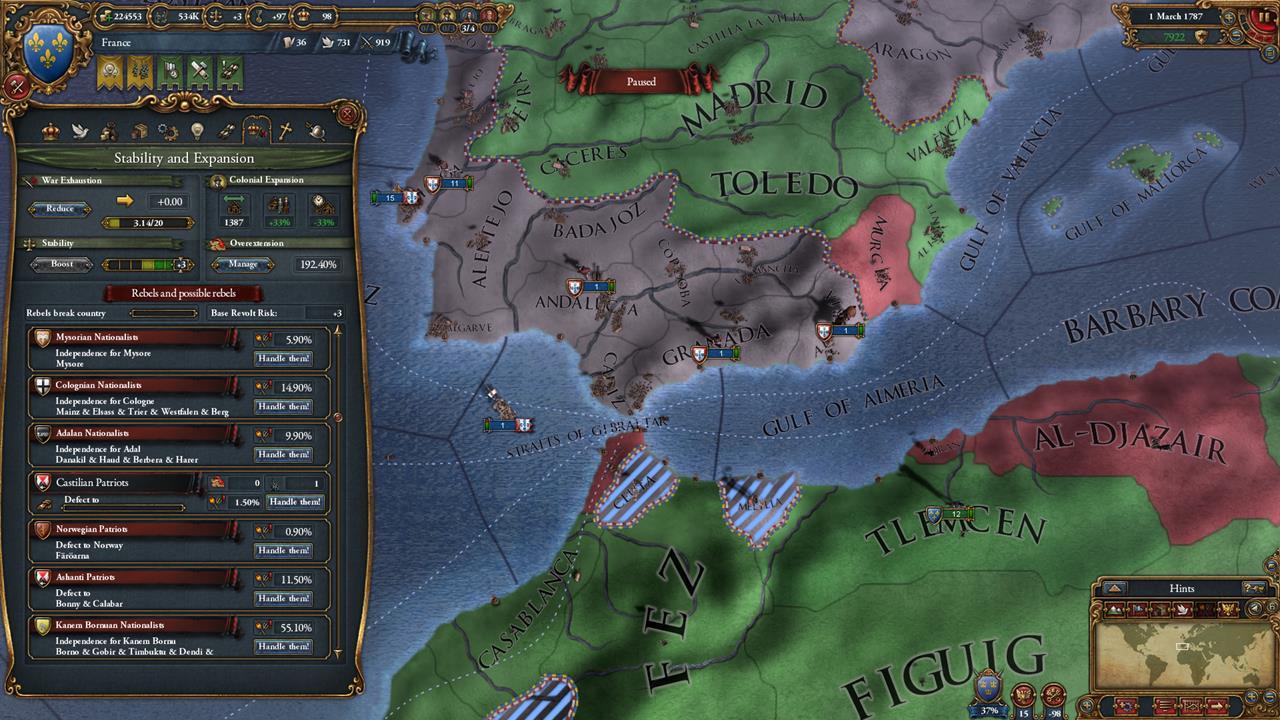 europa-universalis-screenshot-01-jpg