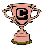 CC-Trophy-Bronze