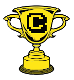 CC-Trophy-Gold