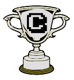 CC-Trophy-Silver