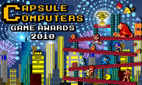 Capsule-Computers-Game-Awards-2010