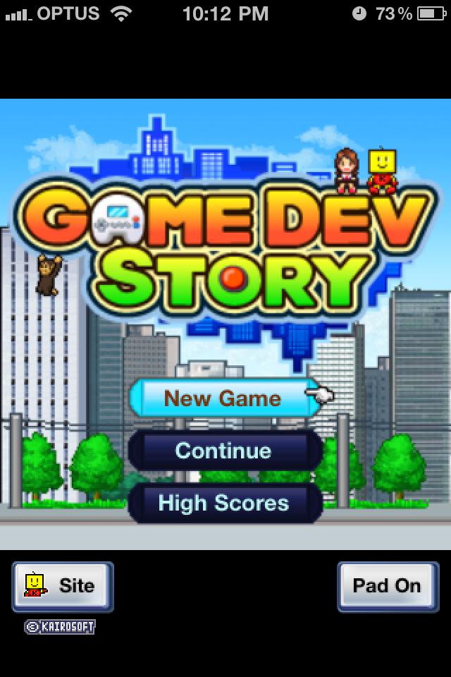 Game-Dev-Story-01