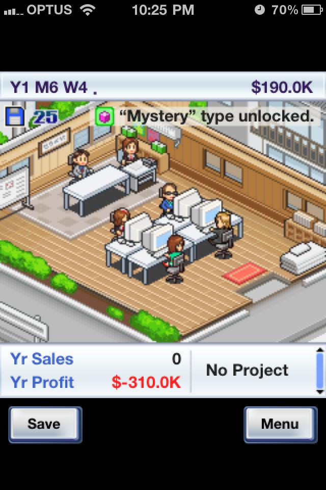 Game-Dev-Story-05