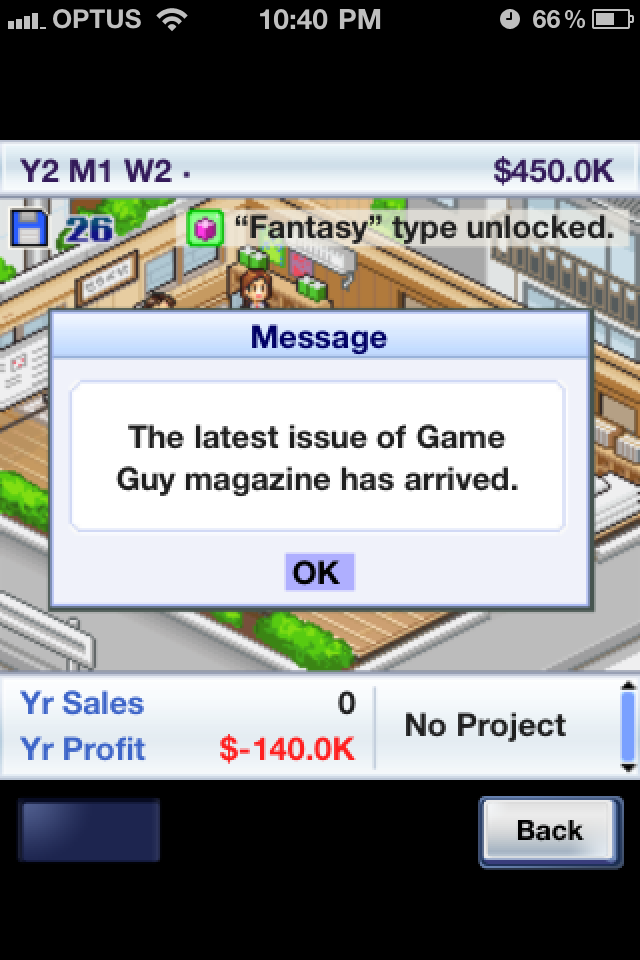 Game-Dev-Story-09
