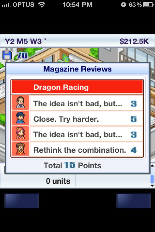 Game-Dev-Story-12