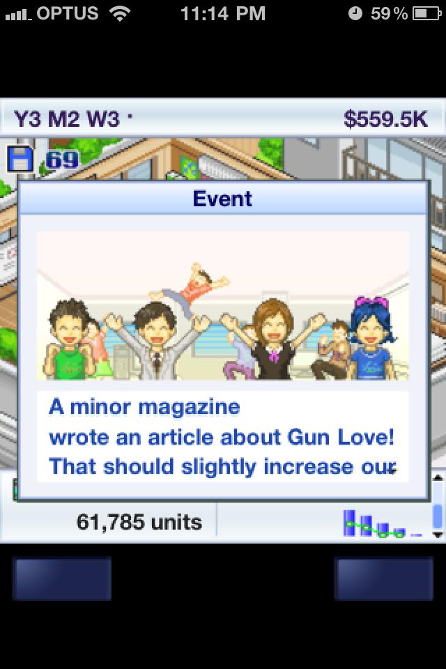 Game-Dev-Story-16