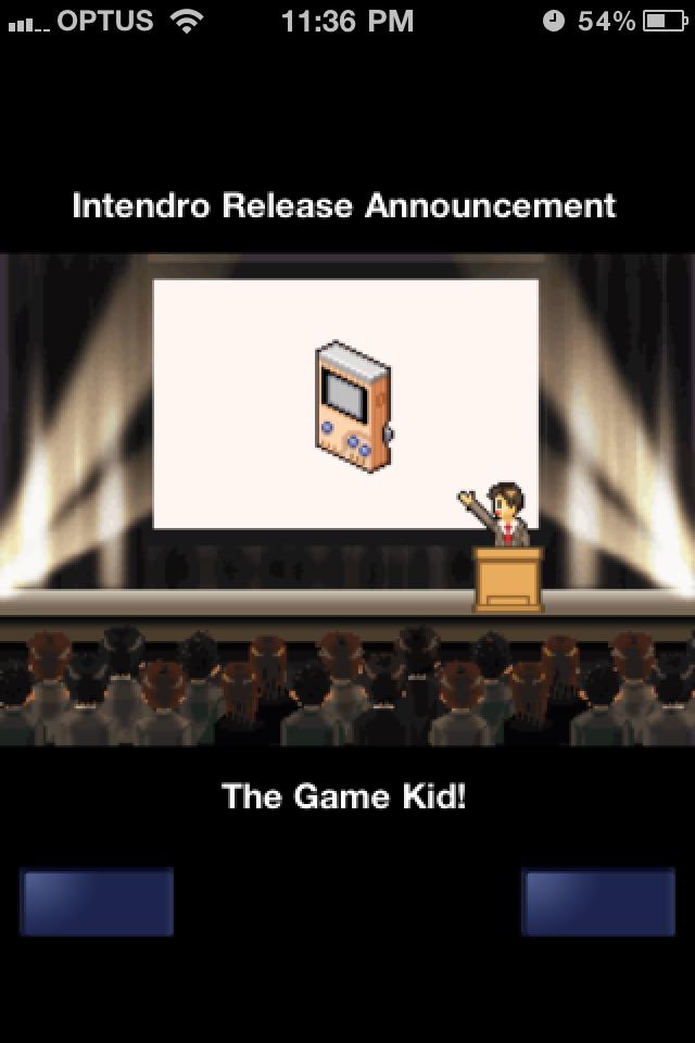 Game-Dev-Story-19