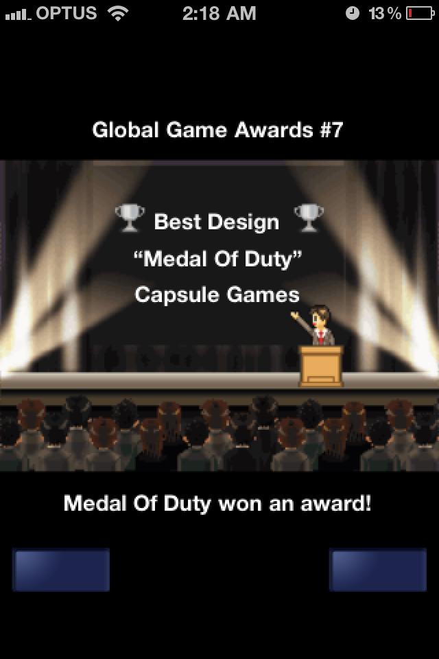 Game-Dev-Story-34