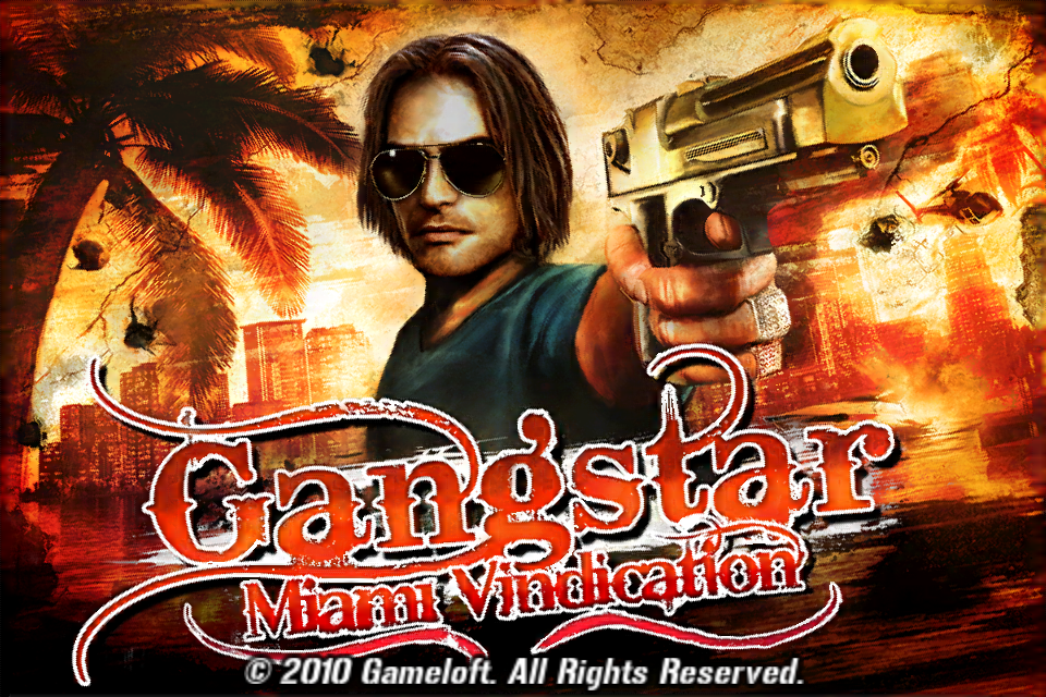 Gangstar-Miami-Vindication-00