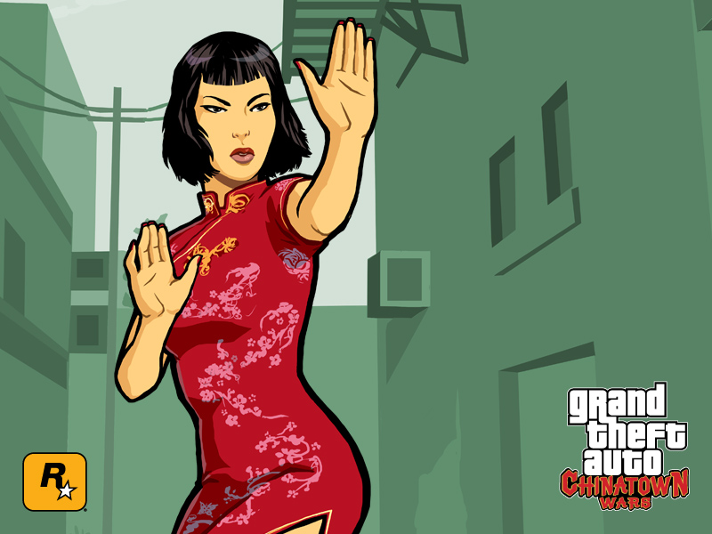 grandtheftautochinatownwars-iphone-20