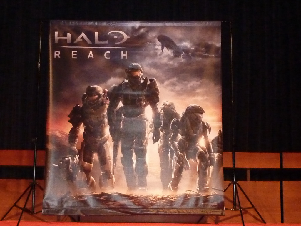 halo-reach-event-sydney-01