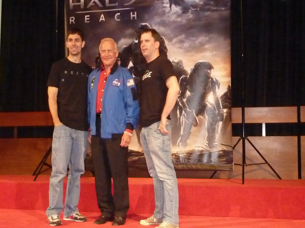 halo-reach-event-sydney-03
