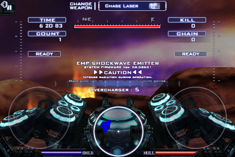 Heavy gunner free download android