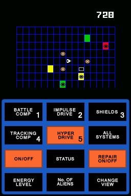 intellivision-lives-spacespartans1
