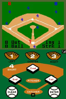 intellivision-lives-worldchampbaseball1
