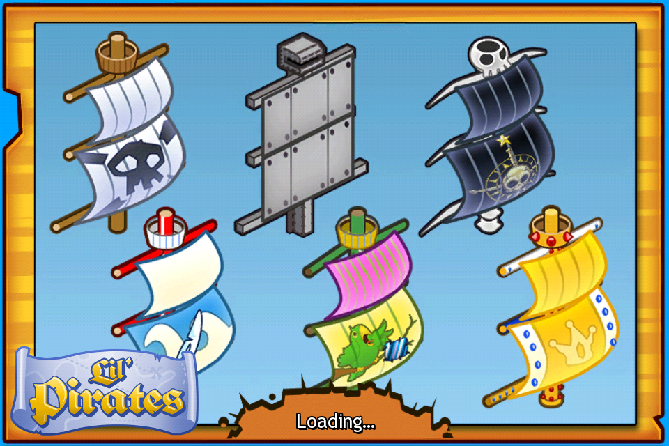 lil-pirates-loading-screen-01