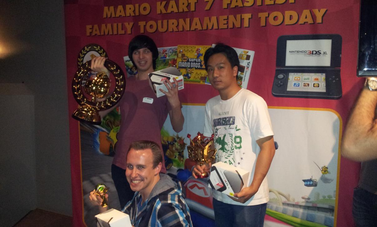 mario-kart-nintendo-tournament-0013