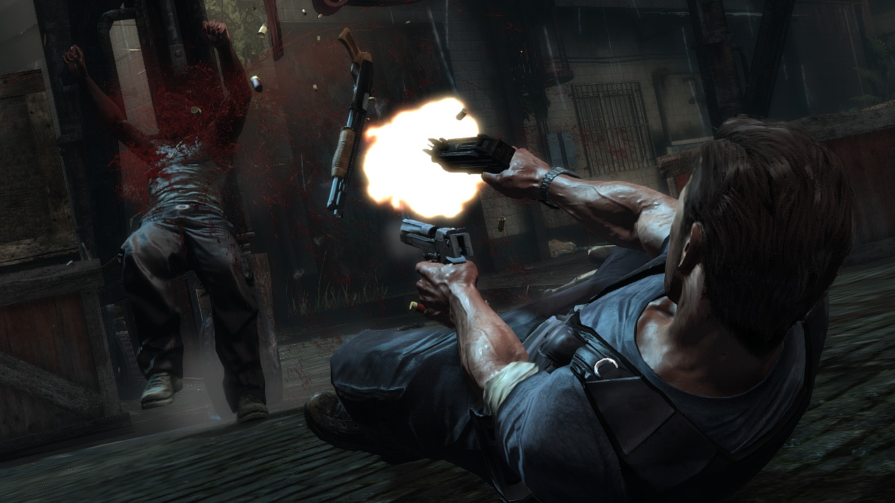 max-payne-3-screenshots-04-03-2012-01
