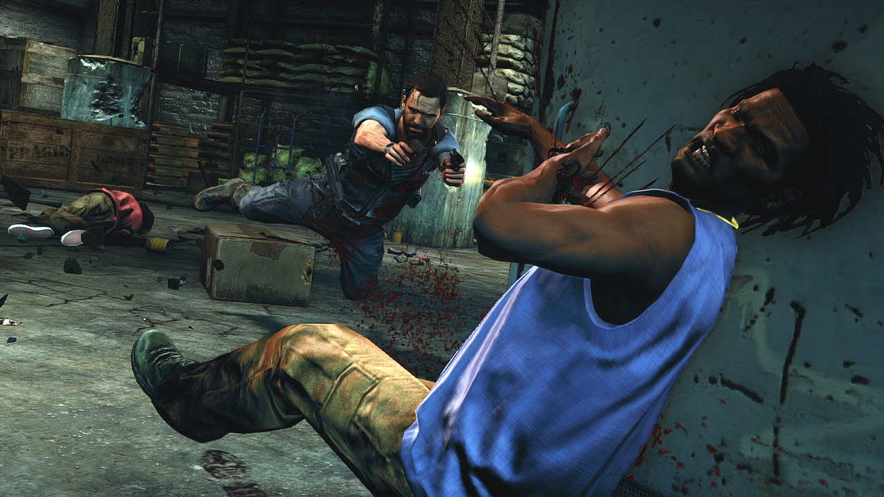 max-payne-3-screenshots-04-03-2012-07
