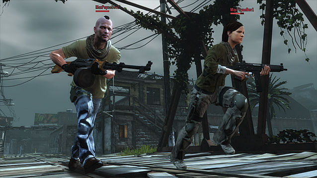 maxpayne3-multiplayer-competition-winners-in-game-screenshot-01