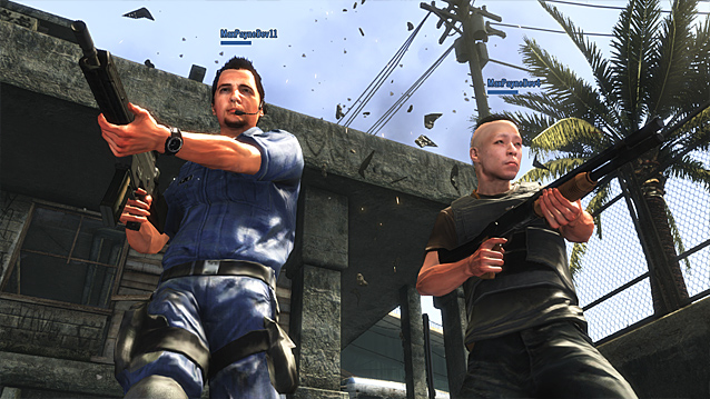 maxpayne3-multiplayer-competition-winners-in-game-screenshot-04
