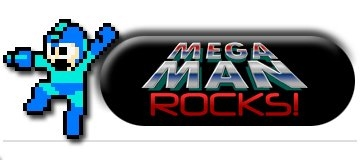 megamanrocks-00