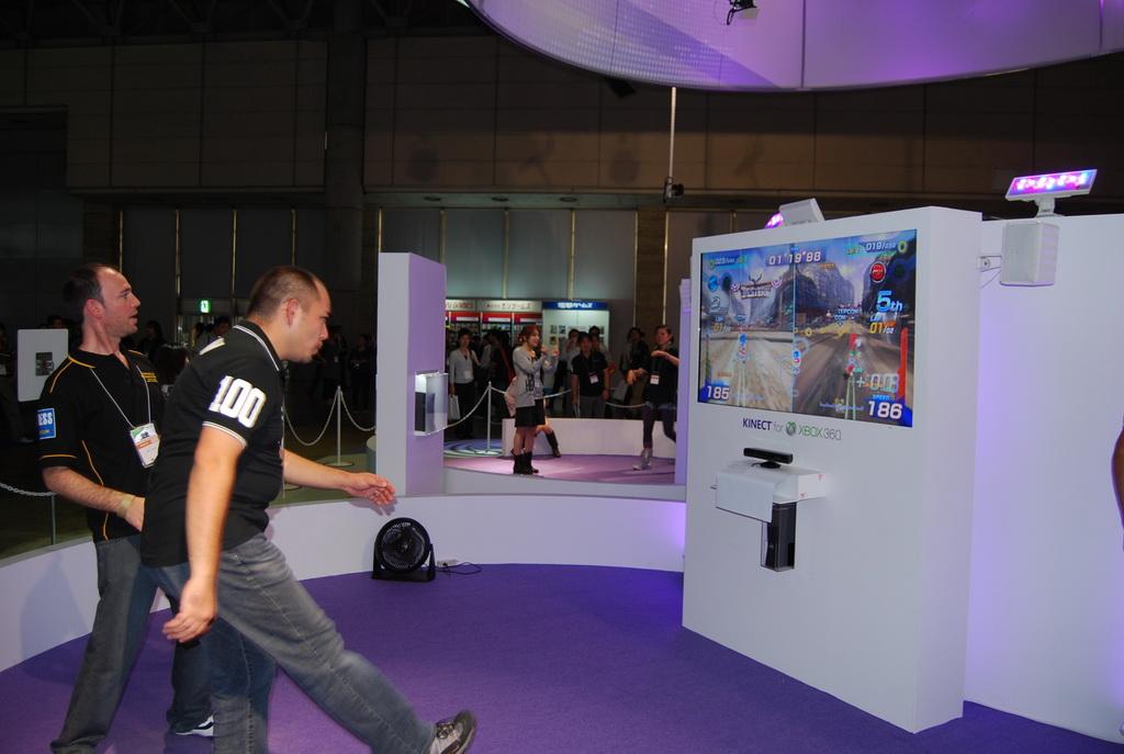 Tokyo-Game-Show-2010-329