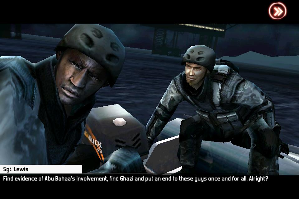 Modern-Combat-2-Screenshots-14