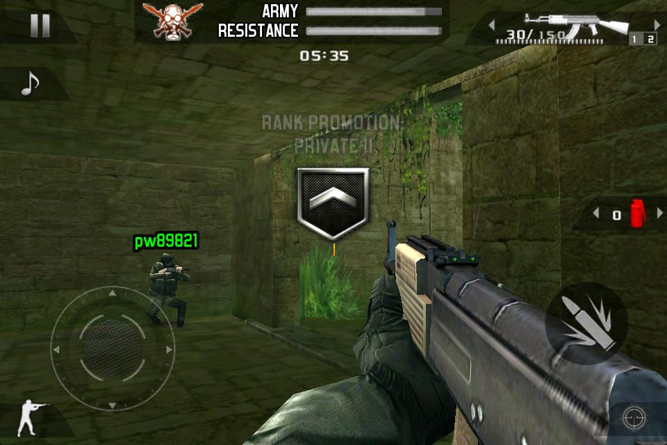 Modern-Combat-2-Screenshots-25