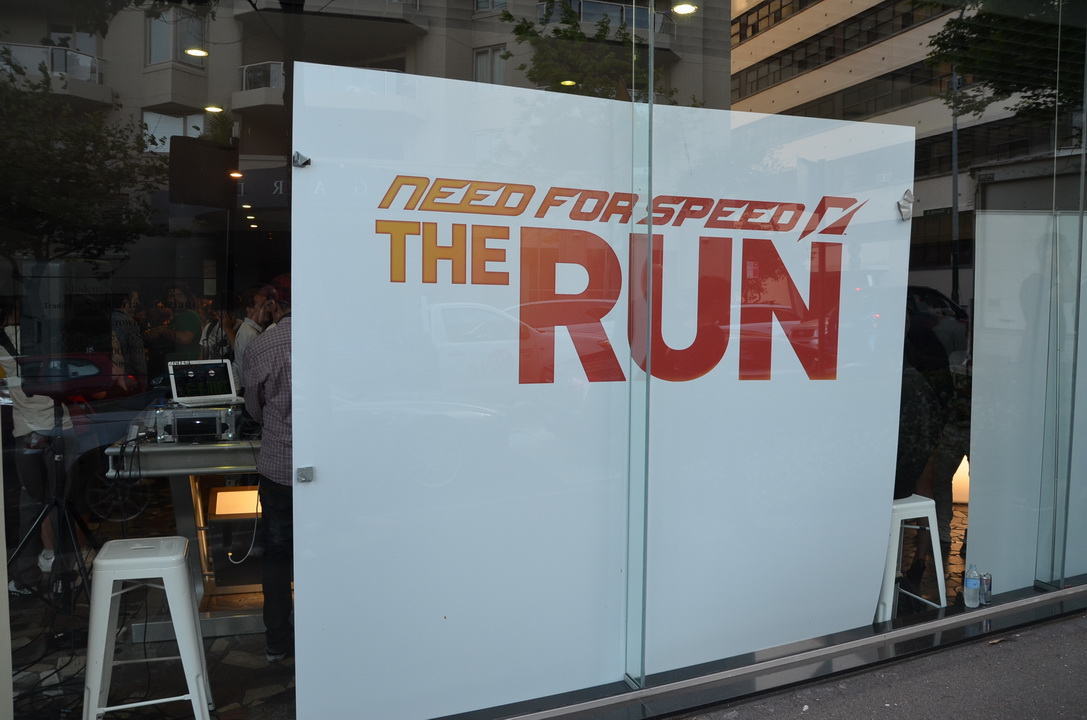 Need-For-Speed-The-Run-Event-Sydney-Nov-2011-002