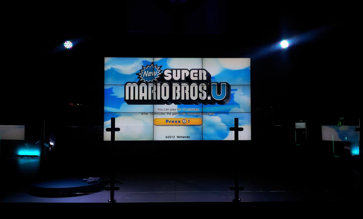 nintendo-ebgames-expo-preview-night-001