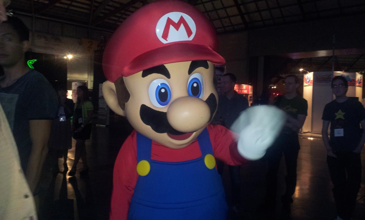 nintendo-ebgames-expo-preview-night-006