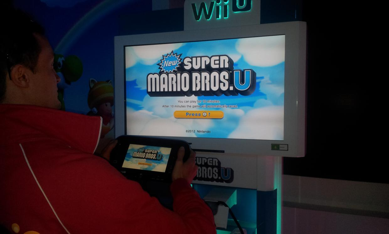 nintendo-ebgames-expo-preview-night-009