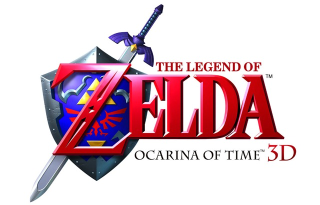 legend-of-zelda-ocarina-of-time-3ds-screenshot-01