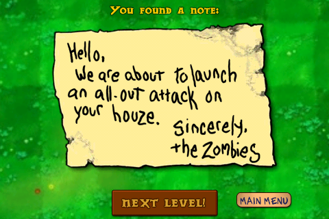 plantsvszombies-iphone-03