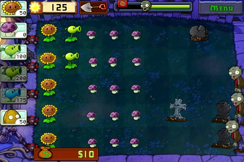 plantsvszombies-iphone-04