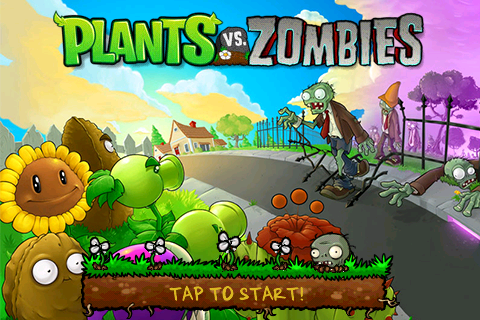 plantsvszombies-iphone-05