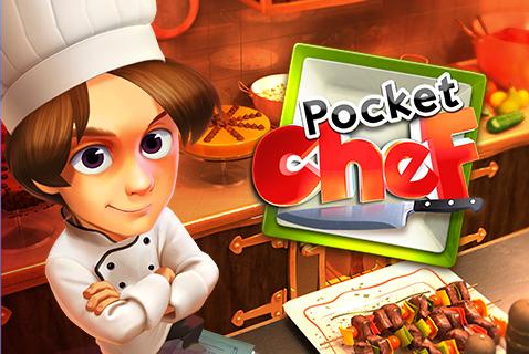 pocketchef-01