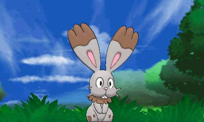 bunnelby_screenshot_1-jpg