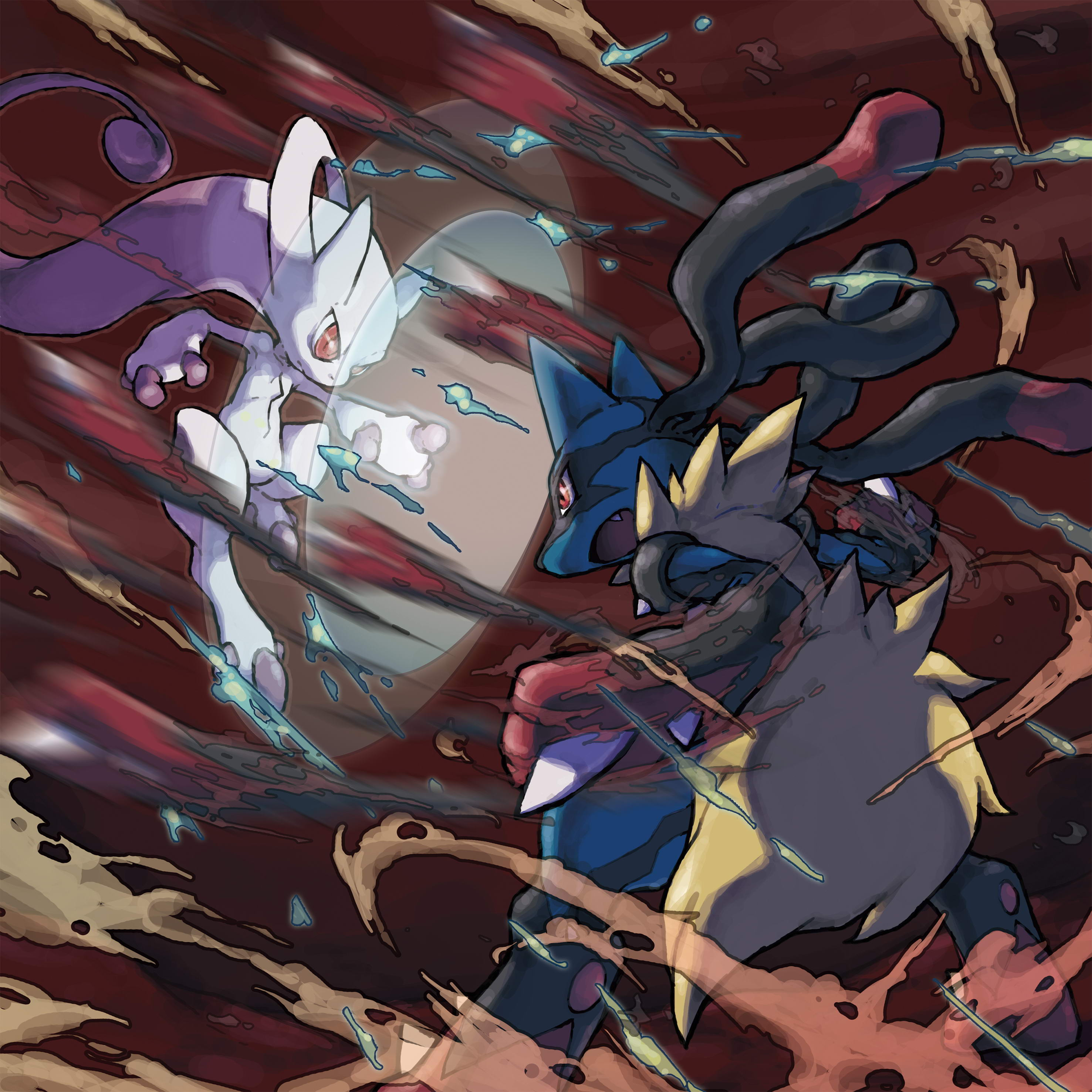 mega_mewtwo_vs_mega_lucario_official_illustration-jpg