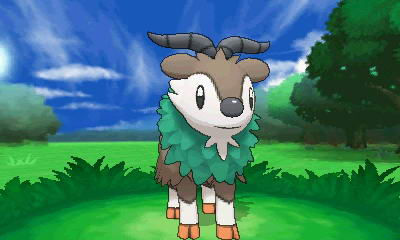 skiddo_screenshot_1-jpg