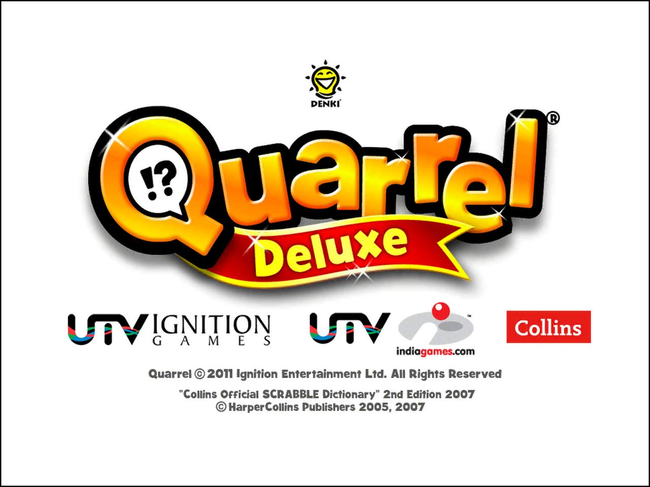 Quarrel-Delux-iPAD-Screenshots-01
