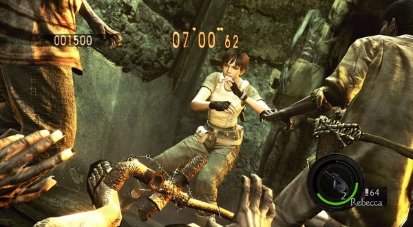 re5-gold-07