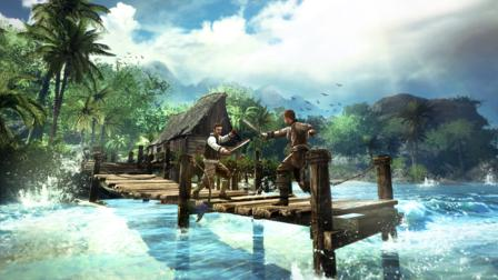 risen2-all-all-illustration-002-jetty