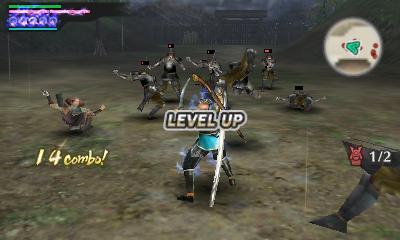 samurai-warriors-chronicles-3ds-action-element-01